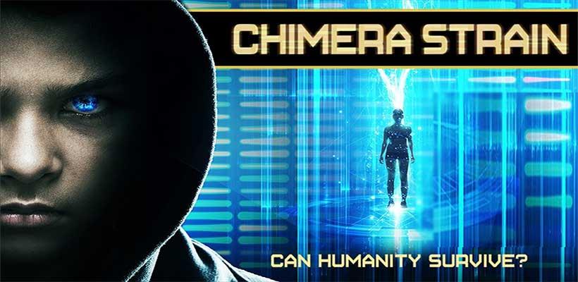 Chimera-Strain