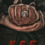 K.G.F: Chapter 2