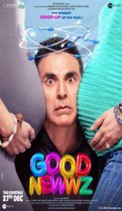 goodnewzz